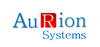 Aurion Systems – Business Growth Strategy and Transformation Consultants