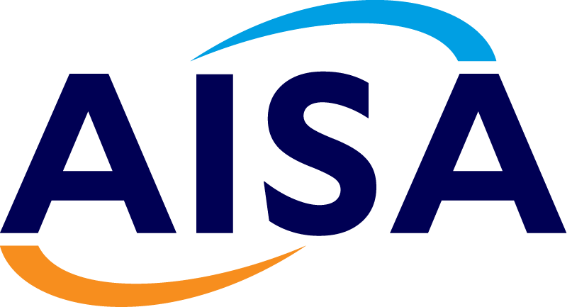 Australian Information Security Association (AISA)