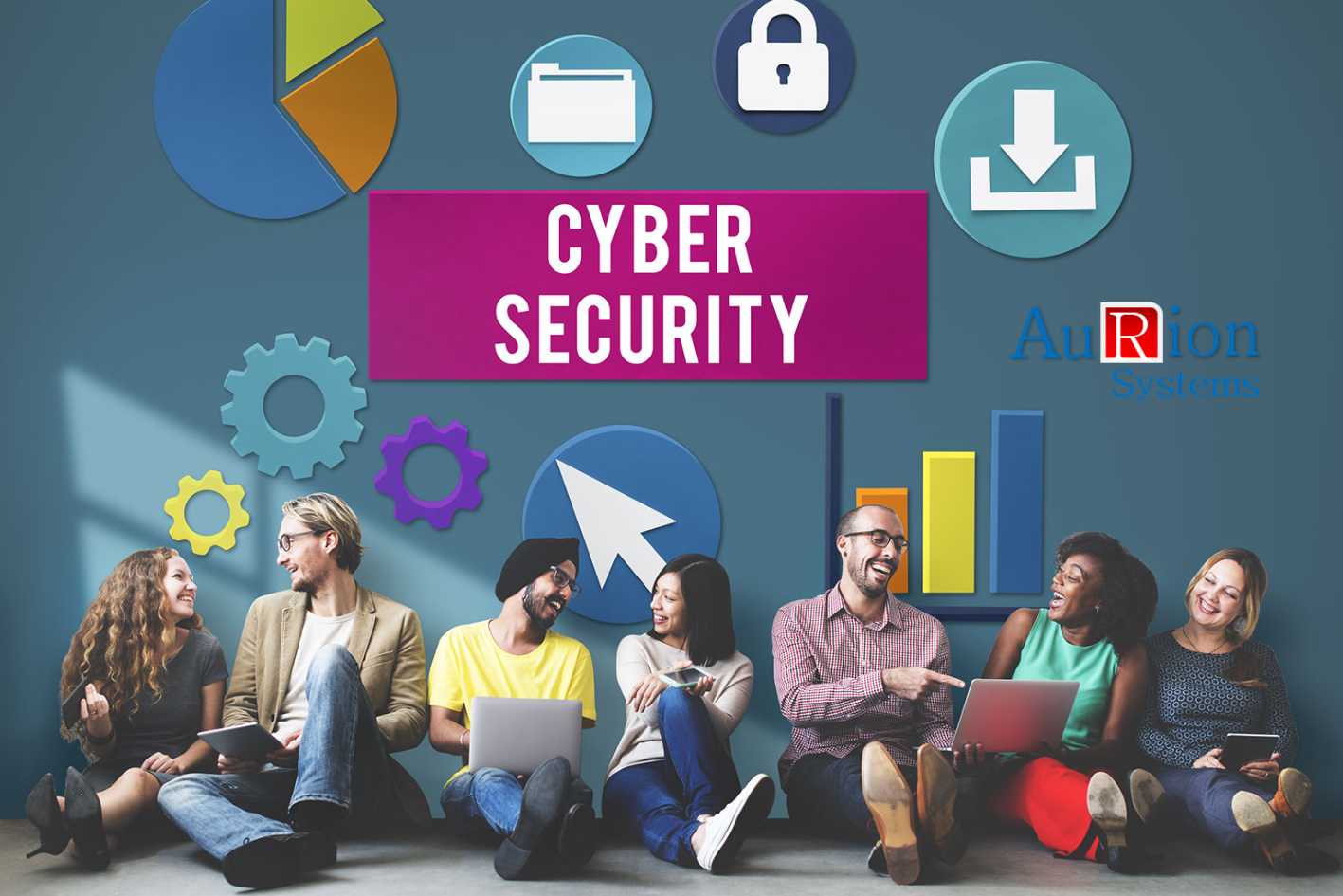 Transforming-Cyber-Security-Project-Delivery-In-Australia.png