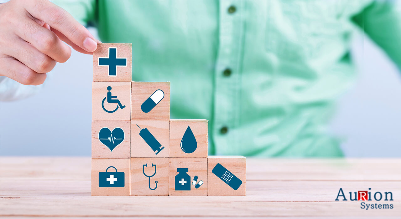 How to Fast-Track Health Insurance Claim processing