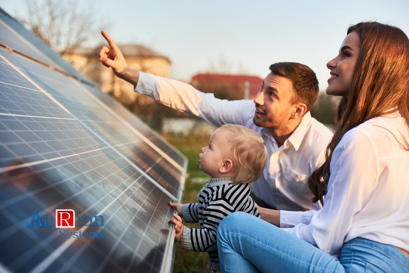 solar-energy-source-of-power